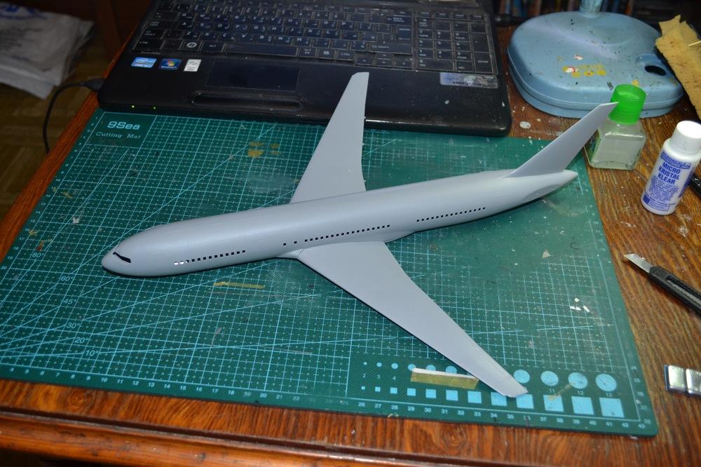 Boeing_767-300_18.11.18-2.JPG