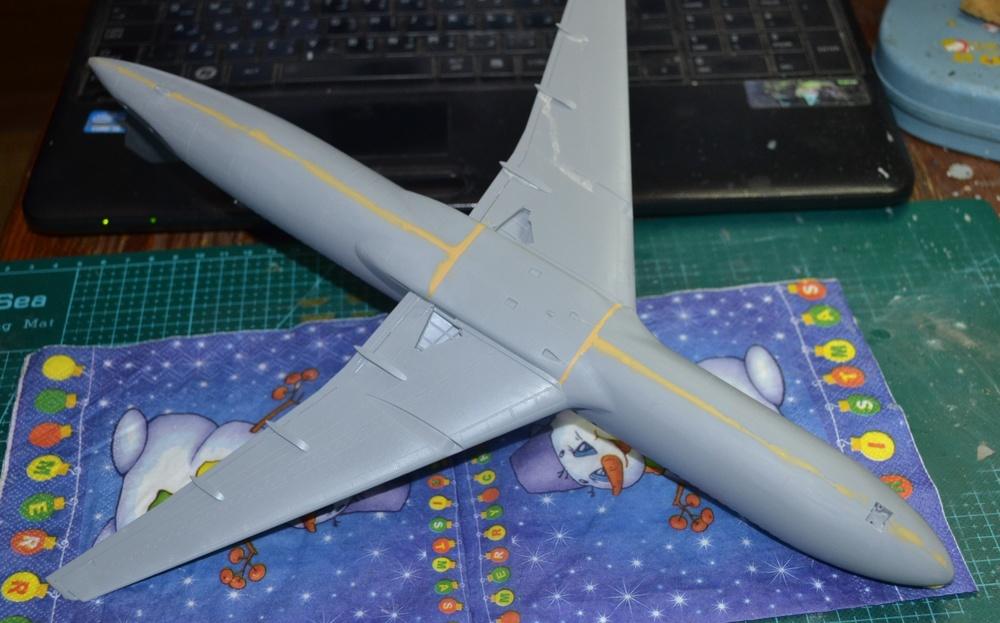 Boeing_767-300_19_11.18-1.thumb.JPG.217cea577d069a8748b0aa3352280493.JPG