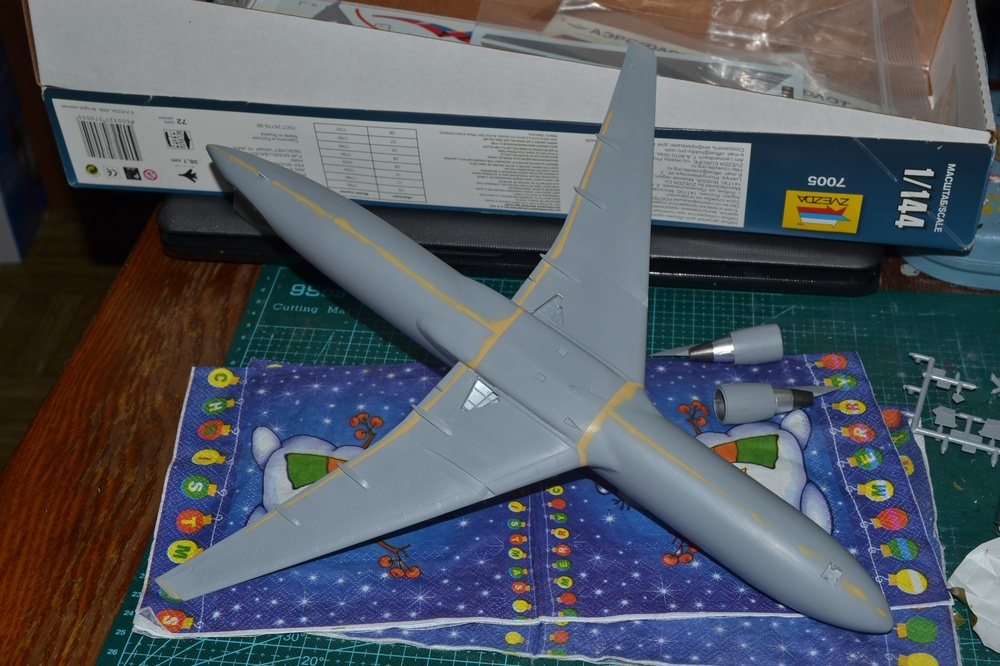 Boeing_767-300_01_12.18-1.thumb.JPG.7cd18f53885190bfc369893f8b0a3911.JPG