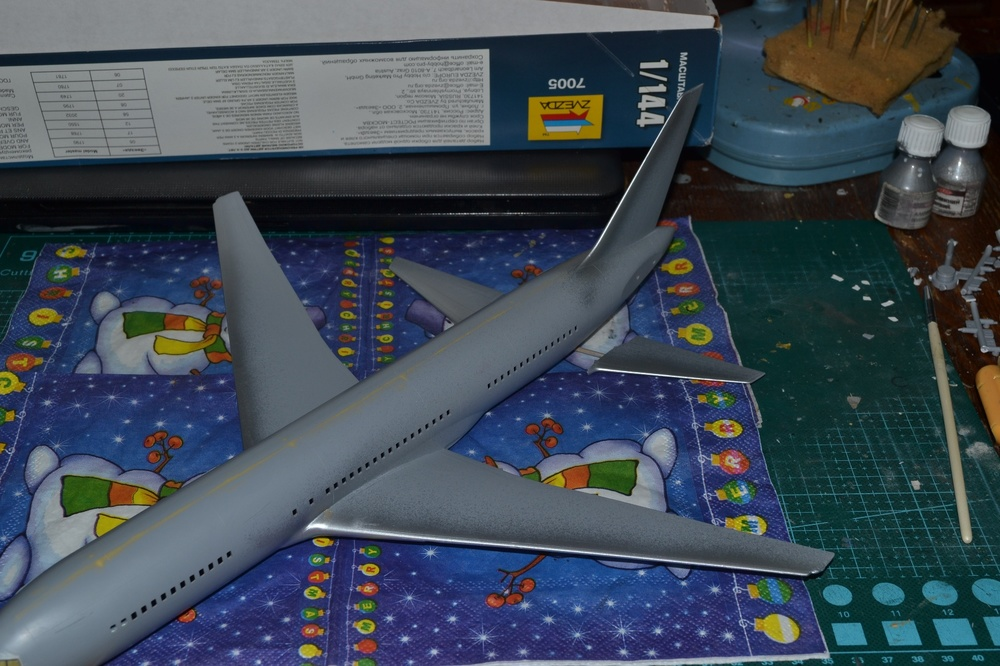 Boeing_767-300_02_12.18-1.thumb.JPG.d9b66f67ee778371868d1630b0233b34.JPG