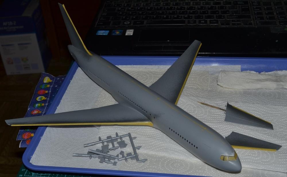 Boeing_767-300_02_12.18-6.thumb.JPG.1d9fd2302ea8bb42cbee7d02e89f4301.JPG