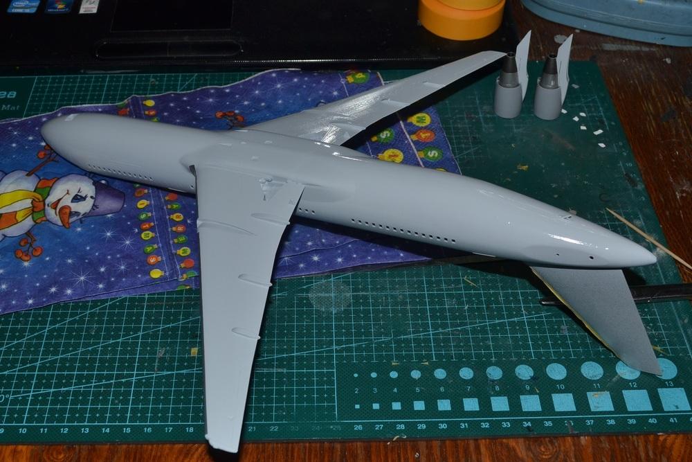Boeing_767-300_02_12.18-7.thumb.JPG.0beb9731281986899a696a10f1fb1a72.JPG