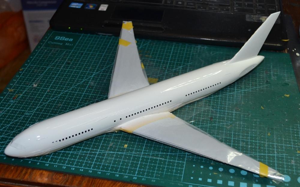 Boeing_767-300_06_12.18-1.thumb.JPG.91abbec4b5890ec13d58c7039ea4b1bd.JPG