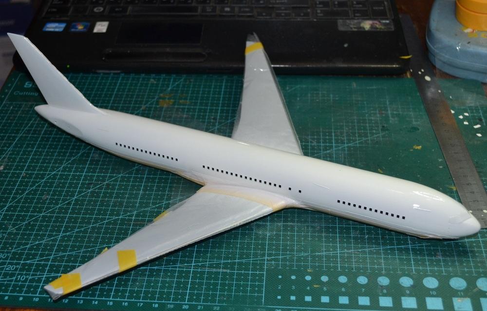 Boeing_767-300_06_12.18-2.thumb.JPG.7a79c8af8dead74e7d7aa39955d30ec1.JPG