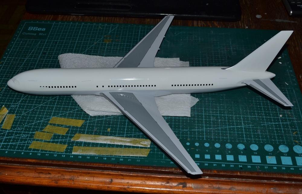 Boeing_767-300_08_12.18-1.thumb.JPG.ae1a9021bb4e54f81d0dccdc2433f803.JPG
