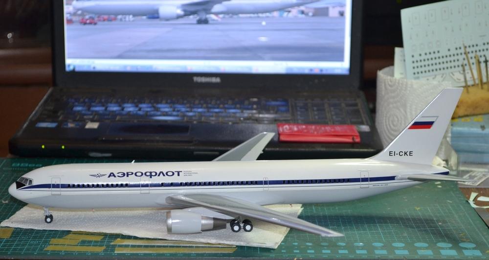 Boeing_767-300_09_12.18-22.thumb.JPG.da9d9bc129f1f9d9a1d5031e58494729.JPG