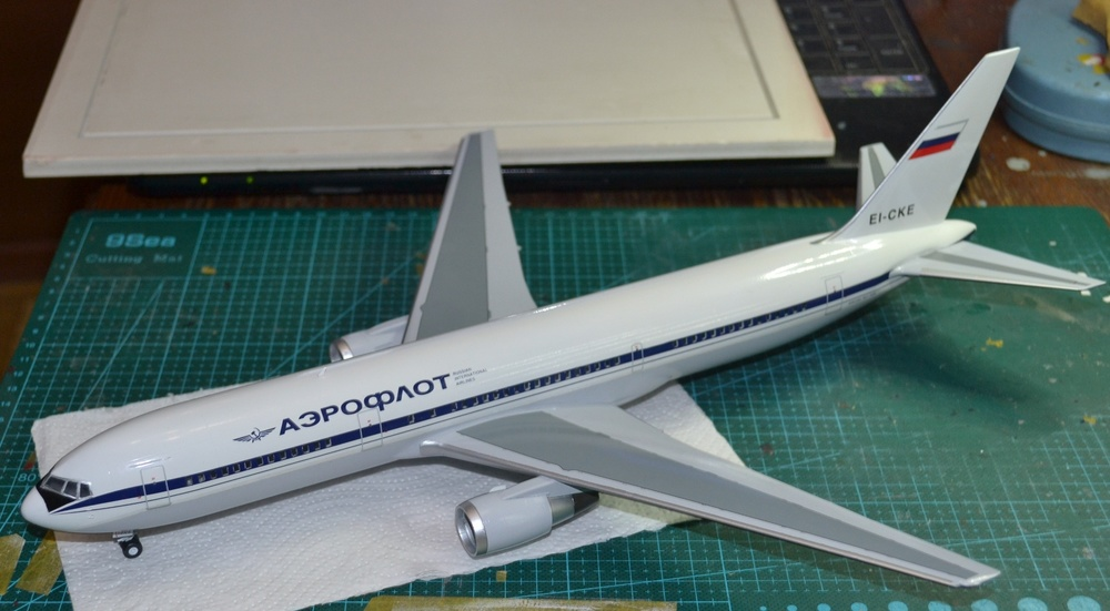 Boeing_767-300_11_12.18-1.thumb.JPG.5ce9b13655848c79b49e5b0cc733ef84.JPG