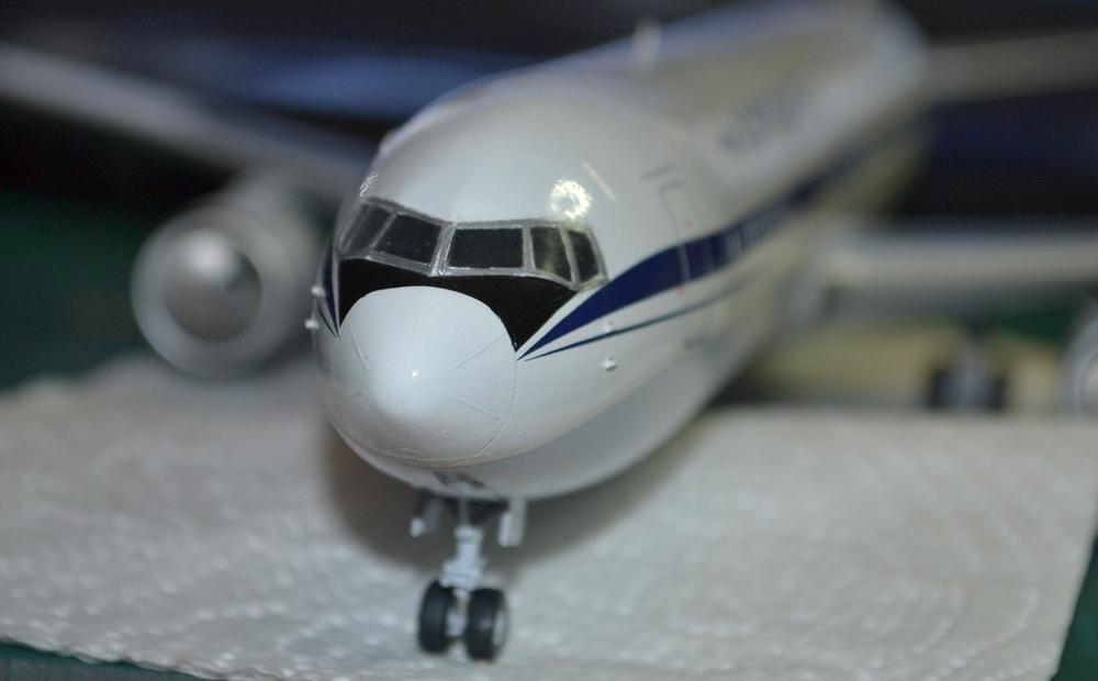 Boeing_767-300_11_12.18-14.thumb.JPG.c7ae56c7d2a1cef361ae799cfc8961ec.JPG