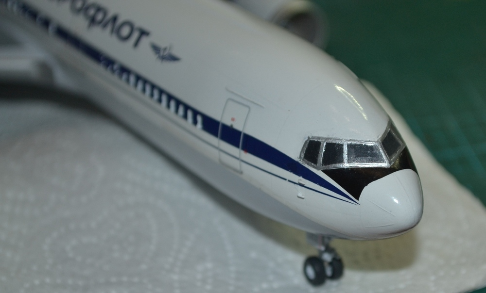 Boeing_767-300_11_12.18-16.thumb.JPG.202f90d95c353127d22fde54a84c54a7.JPG