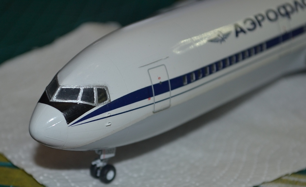 Boeing_767-300_11_12.18-17.thumb.JPG.46afecd1cb635eb7f5e00b1fa6ef083c.JPG