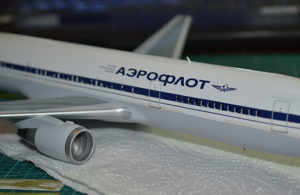 Boeing_767-300_11_12.18-22.thumb.JPG.c21828836b00fe05dcc62ee56d29ba12.JPG