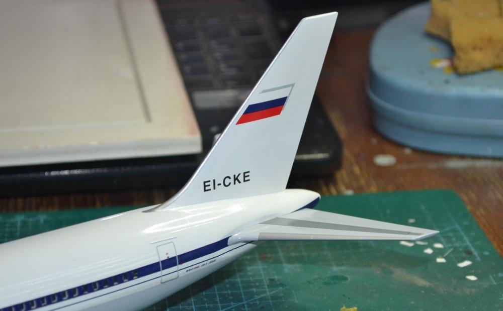Boeing_767-300_11_12.18-3.thumb.JPG.601e87ec5b69132df8341f3ab188919d.JPG