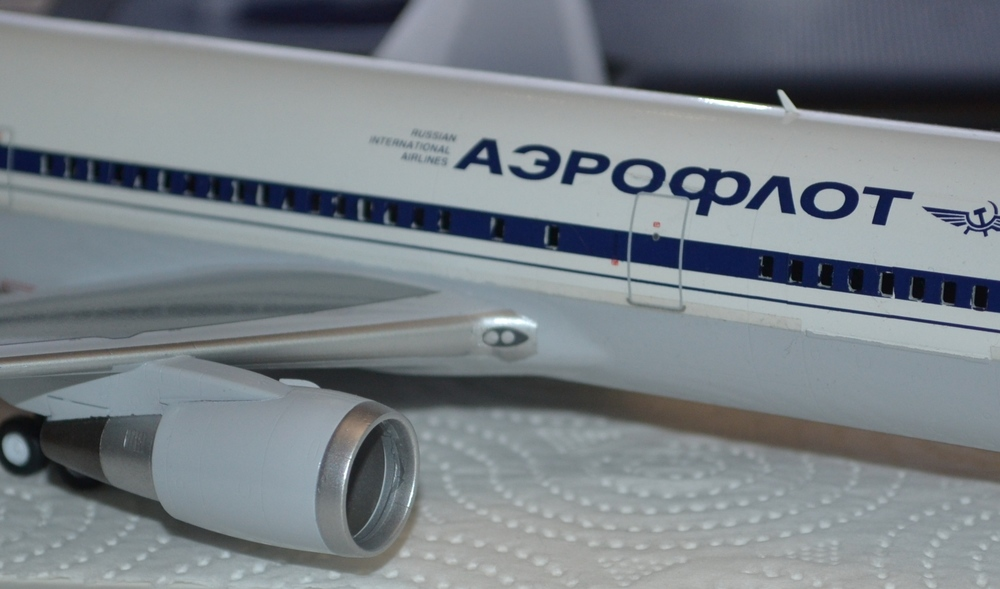 Boeing_767-300_13_12.18-2.thumb.JPG.5eb04cda0cdfc869f0d021d609378ece.JPG