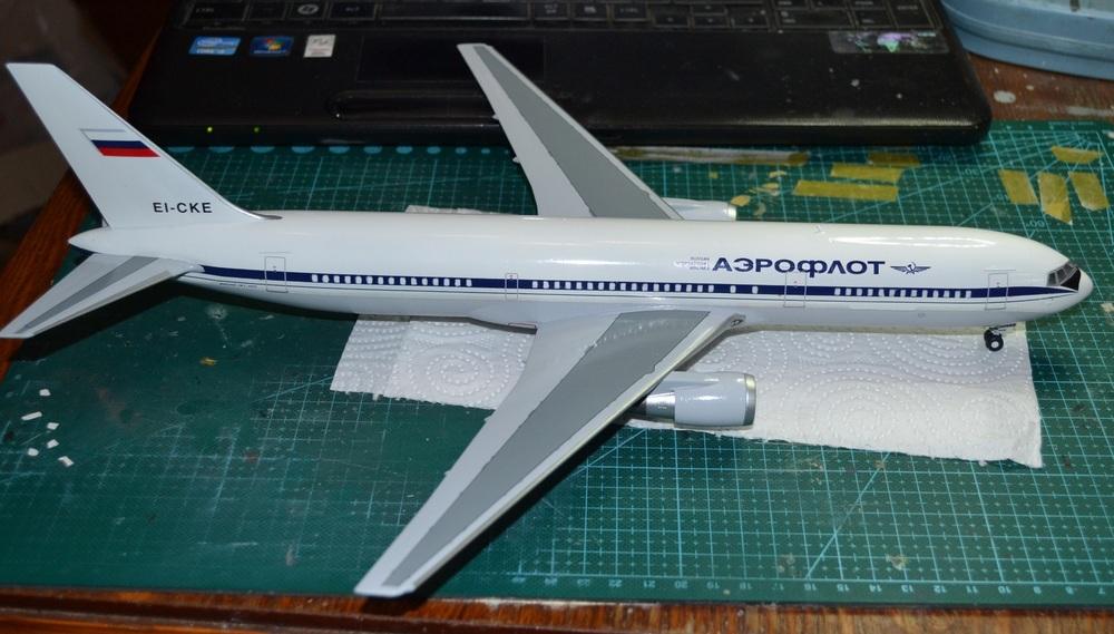 Boeing_767-300_17_12.18-2.thumb.JPG.457c90f3f981a54e45da4e5e3687eb90.JPG