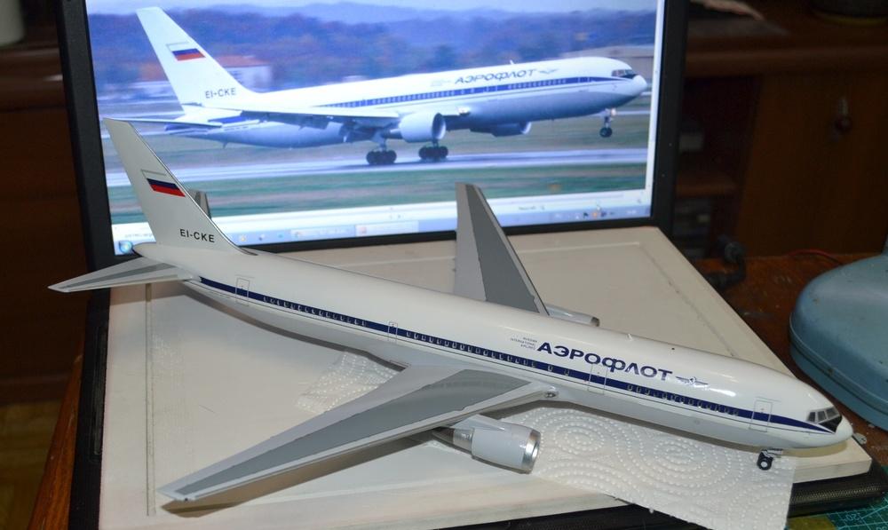 Boeing_767-300_18_12.18-15.thumb.JPG.e1aed039f251f0b90db094bfcafdc59e.JPG