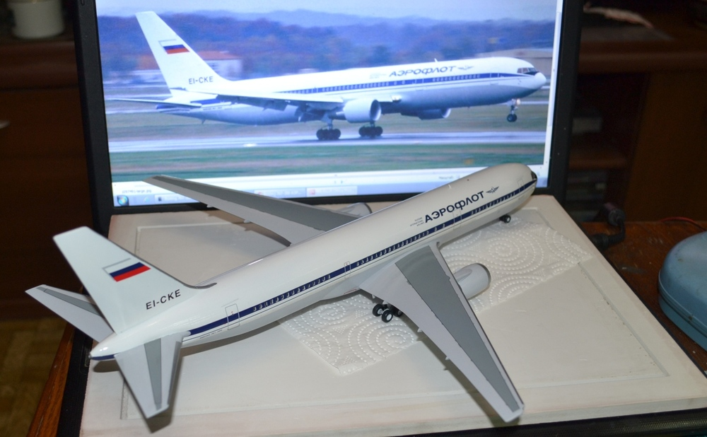 Boeing_767-300_18_12.18-16.thumb.JPG.db754fb8b1836e57fcd57259bc4cd0bf.JPG