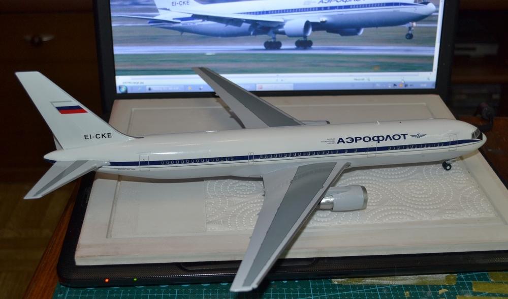 Boeing_767-300_18_12.18-17.thumb.JPG.f9228513d0483cce73dfb1cff8c3d851.JPG