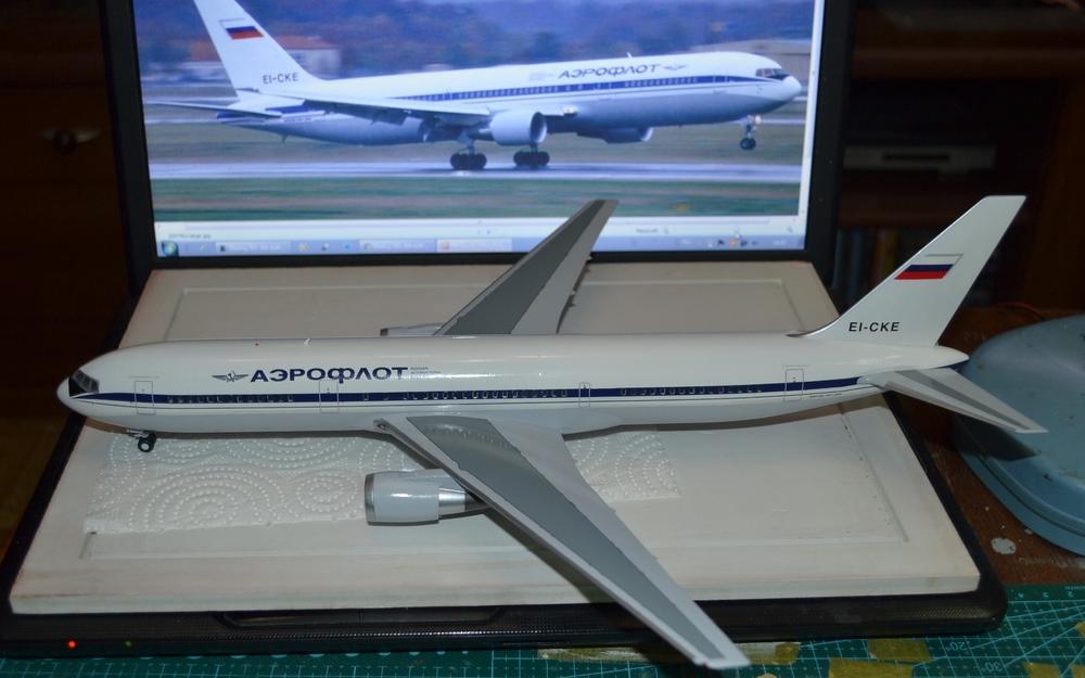 Boeing_767-300_18_12.18-18.thumb.JPG.c2a184fbaefdcfefd5546ed0a2afddd0.JPG