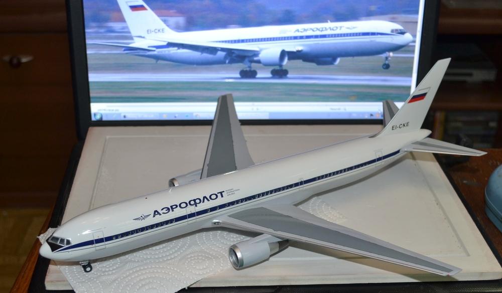 Boeing_767-300_18_12.18-19.thumb.JPG.2aeef3df134a1161745e565581475ce6.JPG