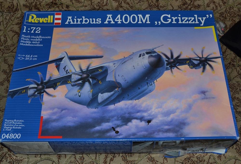 5c2e45413fac9_AirbusA400_BOX.thumb.JPG.39f56438602bcd36b7308cbb5d4fc448.JPG
