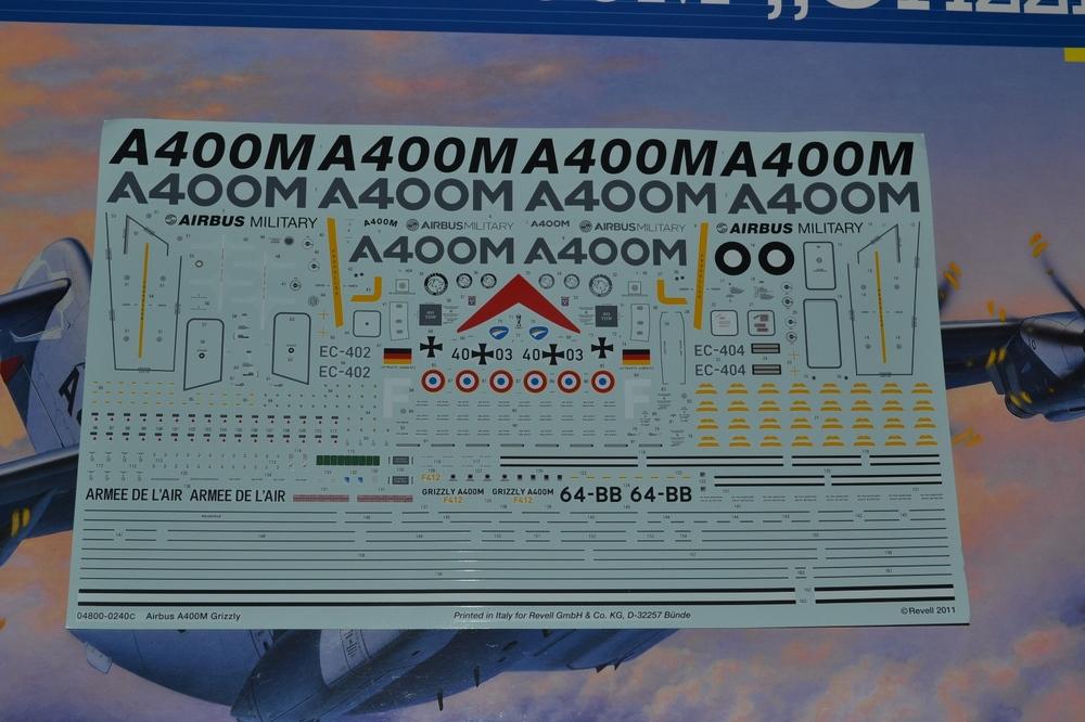 5c2e45431b180_AirbusA400_decal.thumb.JPG.93593c33905b4f02e3bba74c60cc1539.JPG