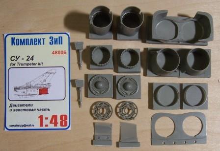 BAC975F8-98EA-4120-A76A-F29E6A363D42.jpeg