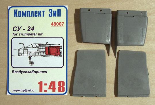 BAD04903-F035-469D-9E6C-8BE4033A35E1.jpeg