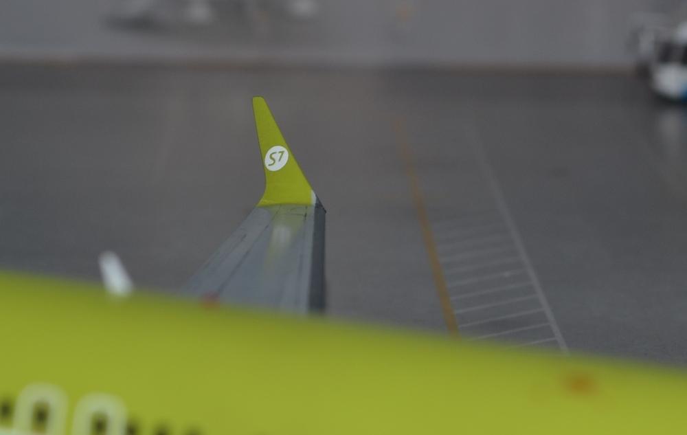 737-8-MAX-10.thumb.JPG.d8e8deabdef6af52f6a41a655bcd34b6.JPG