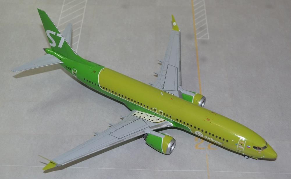 737-8-MAX-11.thumb.JPG.a438870e6dbf2b35978cf8c14072f216.JPG