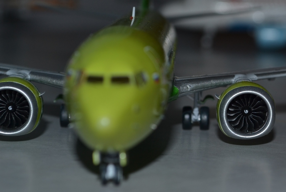 737-8-MAX-15.thumb.JPG.1b762c7bf340b7c79ade2334eb2f97b2.JPG