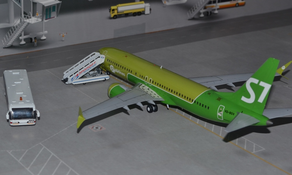 737-8-MAX-2.2.thumb.JPG.ab6c9f3d8b0e3d4bc644f05dcf0f136d.JPG