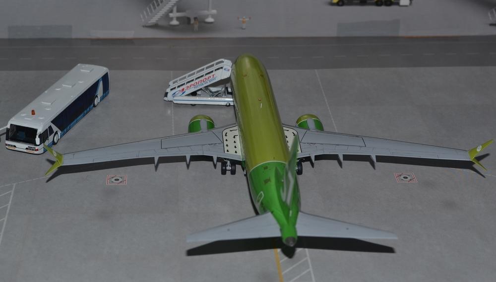 737-8-MAX-3.thumb.JPG.b6bcbfa178164d1065a498f54fc8cec6.JPG