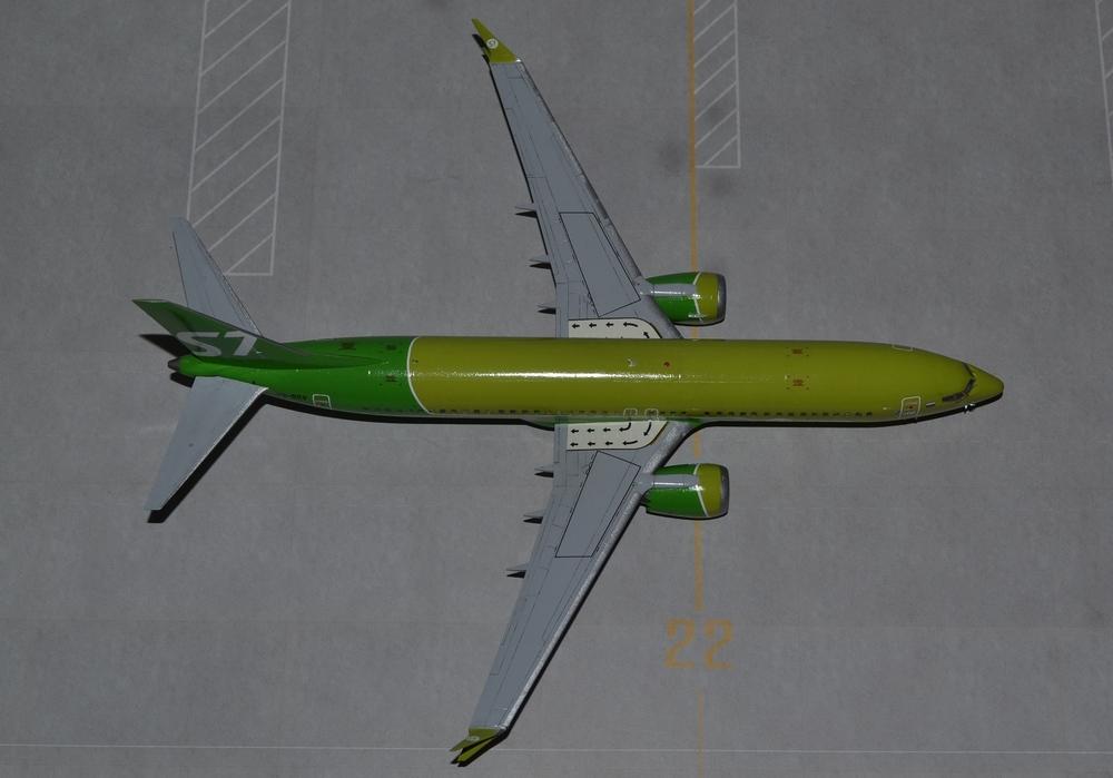 737-8-MAX-4.1.thumb.JPG.b1a5a64bbe8e5f891855b3a63160dadf.JPG