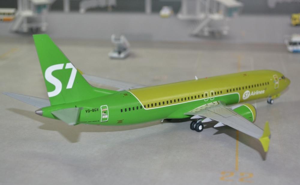 737-8-MAX-6.thumb.JPG.6fa98b45f8a8c96e30d975b5651e2fc5.JPG