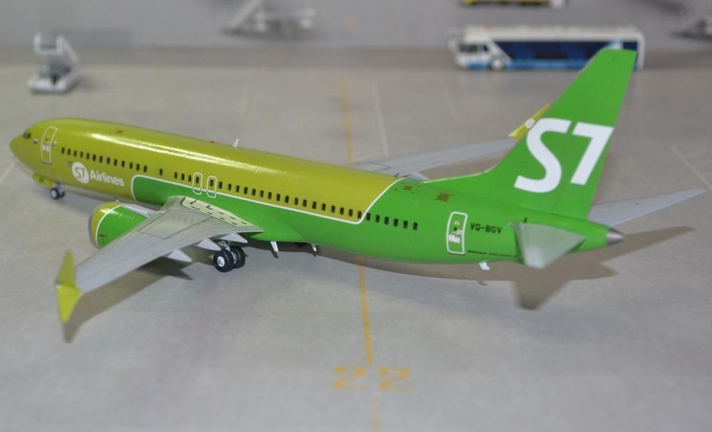 737-8-MAX-7.thumb.JPG.e44434f8c9ac3b2836336a4abb753336.JPG