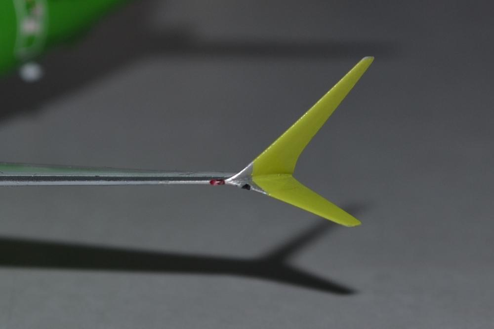 737-8-MAX-9.1.thumb.JPG.279a4a2e50f5c2edccce71f487545d30.JPG