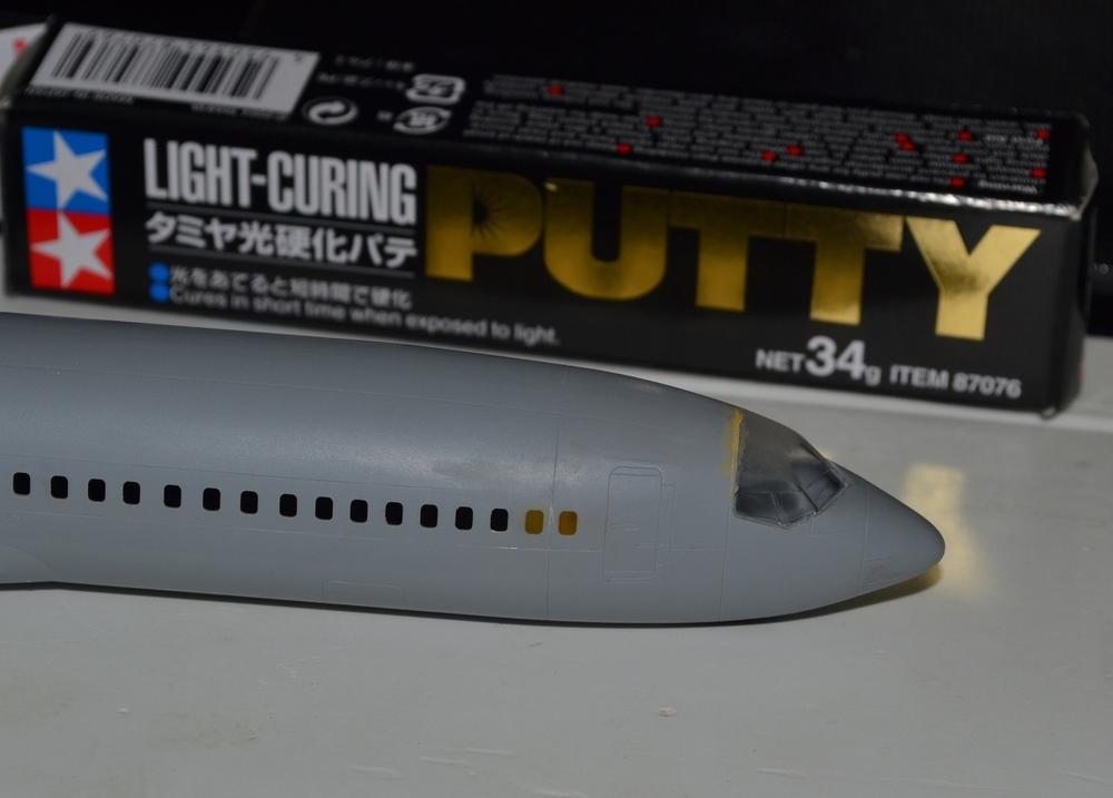 Boeing_737-8_MAX-08_03.19-1.thumb.JPG.ff75784d824a2b334da6a77c2964089e.JPG