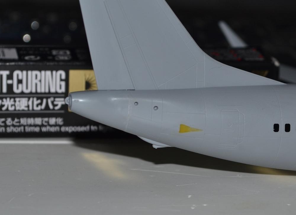 Boeing_737-8_MAX-08_03.19-2.thumb.JPG.a5ef17022b8fee8bd9edaf120253a9d6.JPG