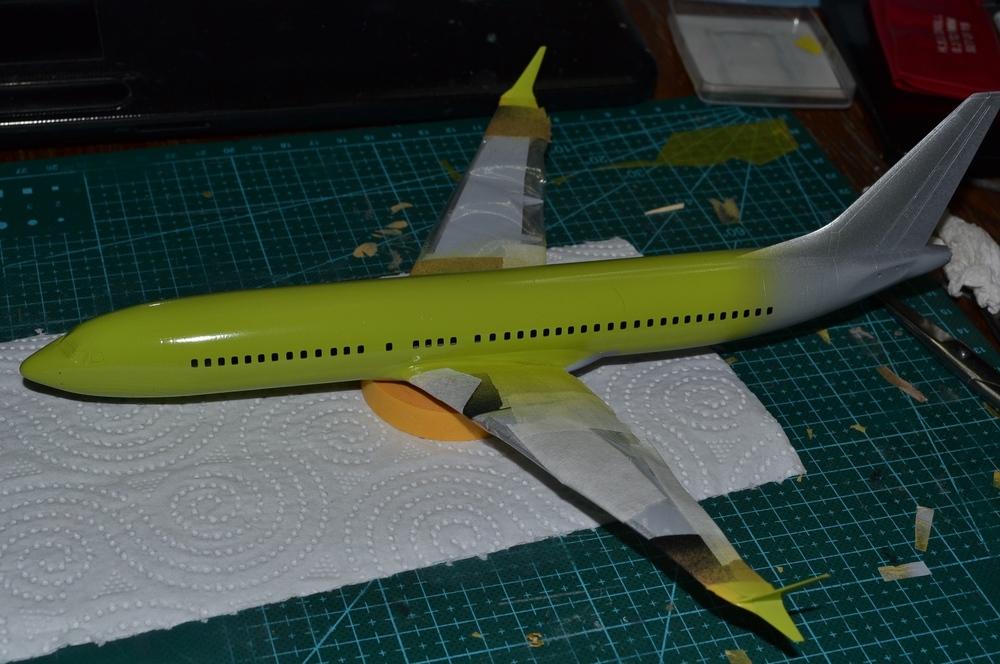 Boeing_737-8_MAX-10_03.19-8.thumb.JPG.3a192ca10fd472368225128fd8ec8f7c.JPG