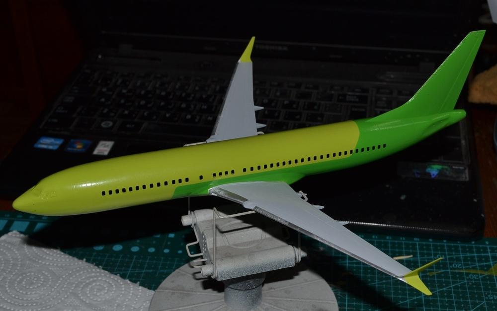 Boeing_737-8_MAX-10_03.19-AP-1.thumb.JPG.67c615cae53a3df4fd54840d83590105.JPG