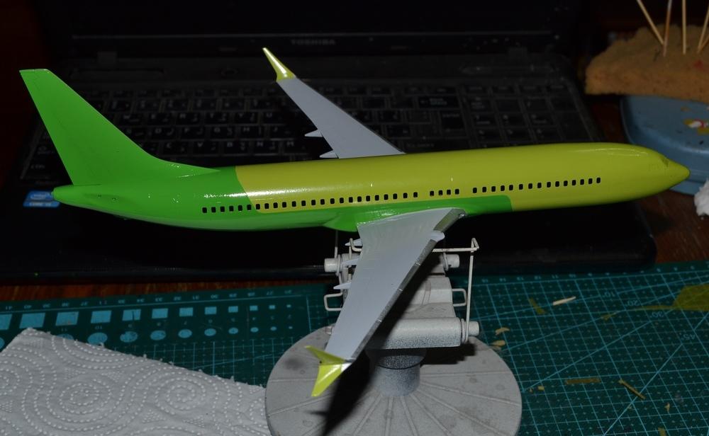 Boeing_737-8_MAX-10_03.19-AP-2.thumb.JPG.a878d4121b57c3d870373dcf3b6ca4ff.JPG