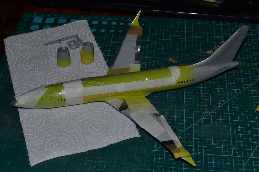 Boeing_737-8_MAX-10_03.19-BP-1.thumb.JPG.507ed8544d0bf59b13e1bc9ddafd4da7.JPG