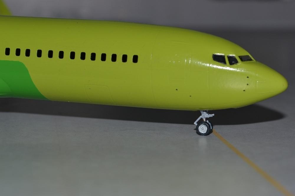 Boeing_737-8_MAX-13_03.19-11.thumb.JPG.fa728ee5016ed7cffe3426350780a475.JPG