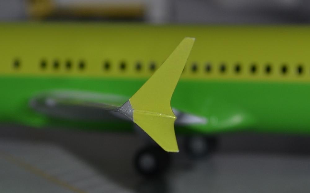Boeing_737-8_MAX-13_03.19-8.thumb.JPG.596c1ddda1dc14426747825da85fa1cc.JPG