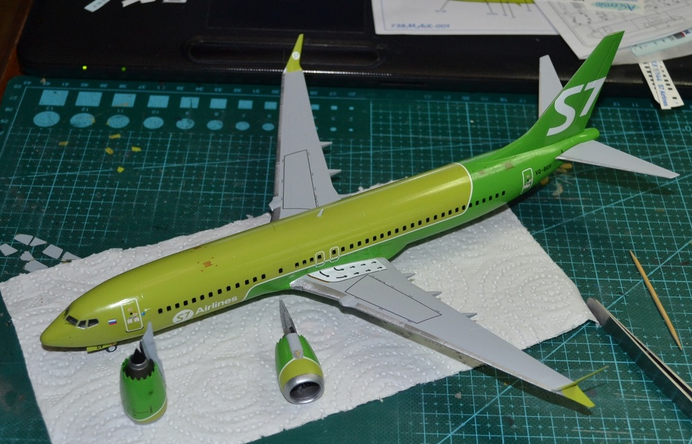 Boeing_737-8_MAX-17_03.19-1.thumb.JPG.d15f5f772c261629e6fdcfa3d191a488.JPG