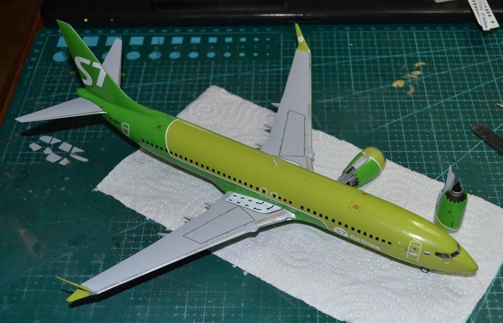 Boeing_737-8_MAX-17_03.19-2.thumb.JPG.e46e2aae499c21c597ab9b0010e62449.JPG