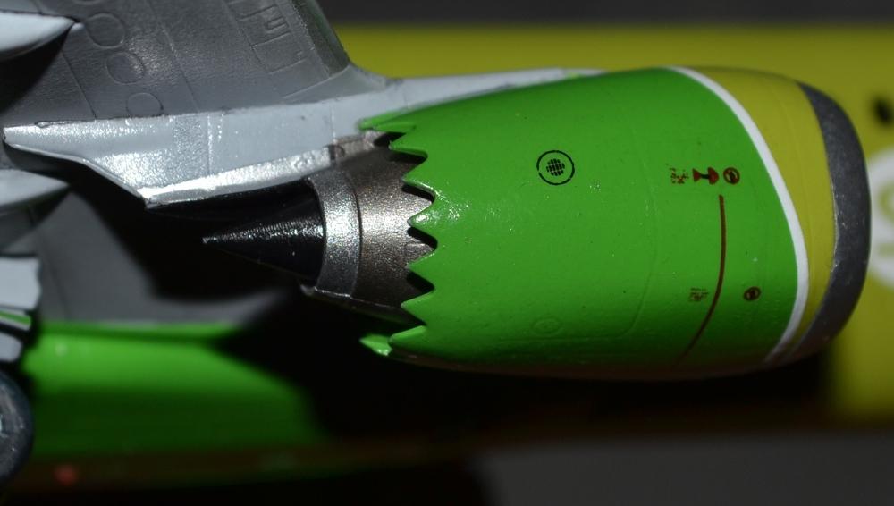 DSC_0360.thumb.JPG.63a6c6e3ccd3da58e332a9c11dba7441.JPG