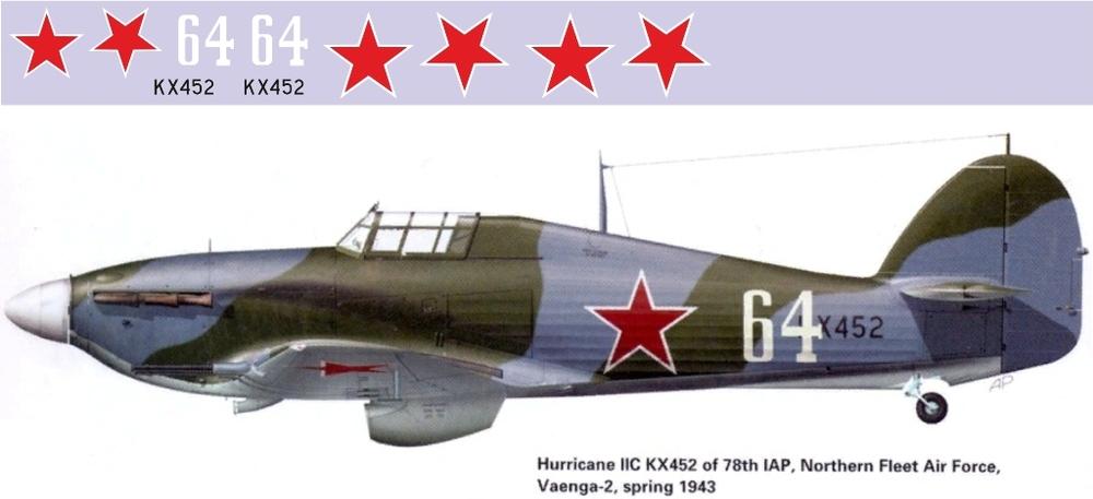 Harricane land-lis 1-72.jpg
