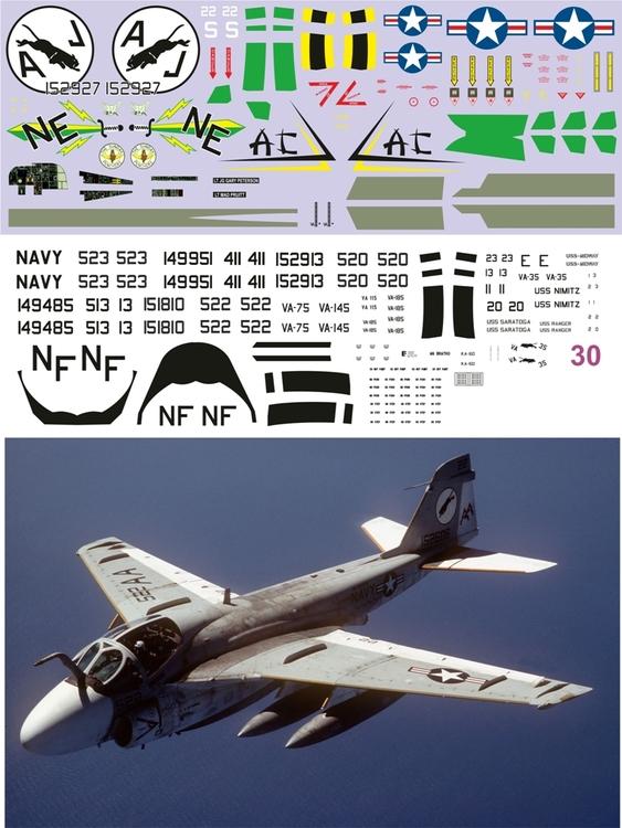 KA-6D Intruder 1-72.jpg