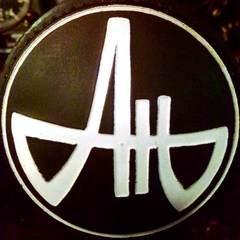 Astrokompas